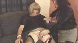 مرد نجیب عکس کیر لای کوس زاده دختر سکسی را خیلی سخت در دهان می کشد