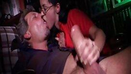 سکسی لاتینا ورونیکا رودریگزز Fucks And Cums انجمنکیر توکوس Squirt