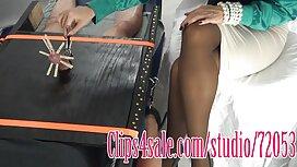 آسا آکیرا قبل از رابطه جنسی مقعد گرم می شود انجمن سکسی کیرتو کس