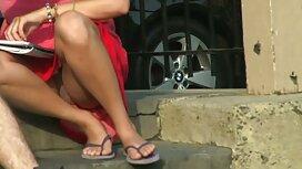زن ناز آسیایی با تهیه کننده دوربین فیلمبرداری کرد کیر تو کس انجمن و در حال بازیگری لعنتی