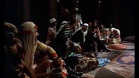 عکس دانشجویی خود را انجمن کیر و کوس برهنه