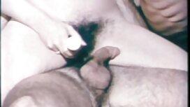 خروس در دیوار پر عكس كس سكسي شده از اسپرم دو زن دو جنسی