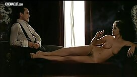 داشا با عنوان بزرگ سینه هایش دانلود عکس کیر کوس را نوازش کرد