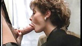 بلوند سکسی کار در این جدول خروس و شلاق می انجمن کیر و کس خورد