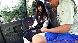دو فاحشه جوان لیس عکس کیرو کس سکسی میزنند روی مبل